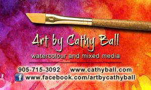 cathy_ball_card