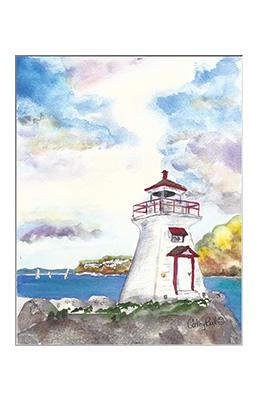 Lionhead_Lighthouse
